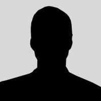 thumb_avatar_male