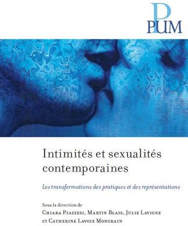 intimites_et_sexualites